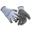 Rubber Dipped Gloves