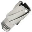 Rotaloc Annular Cutters