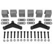 Axle Hanger Kit