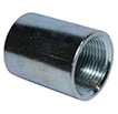 Merchant Full Couplings