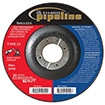 Cutting & Grinding Wheels