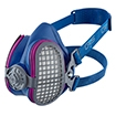 Half Facepiece Respirators