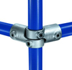 Hand Rail Products