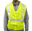 Hi-Visability Safety Vests