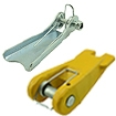Replacement Latches