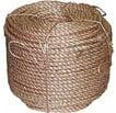 Manila 3-Strand Rope