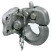 Pintle Hooks