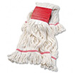 Saddle Loop Mop