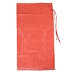 Safety Sandbags