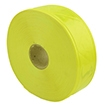 Sewable PVC Reflective Rolls