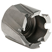 Sheet Metal Hole Cutters