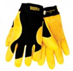 Tillman True Fit Gloves