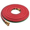 Welding Hose & Accessories
