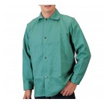 Welding Safety Clothing