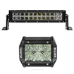 Work/Flood Lights & Light Bars