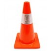 Work Zone Safety Products