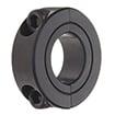 Two-Piece Black Oxide