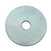 Low Carbon Zinc Plated