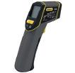 Testing & Measurement
