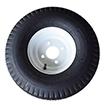 Bias Ply Tires