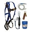 Fall Protection Kits