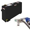 Fuel & Fluid Transfer