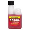 Fuel Stabilizer