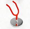 Magnetic Spray Gun Hook