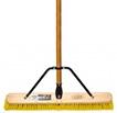 Multi-Surface Push Brooms