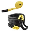 Recovery Ropes & Tow Straps