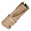 Rotaloc Carbide Annular Cutter