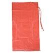 Safety Sandbags