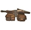 Tool Bags Designed for Belts