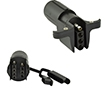 Trailer Adapters