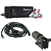 Trailer Wiring & Electrical