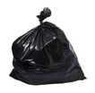 Trash Cans and Bags