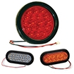 Truck & Trailer Lights