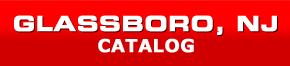 glassboro catalog