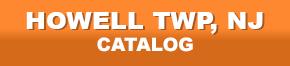 wall catalog